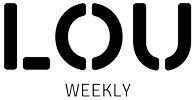 Lou Weekly Logo